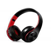 Buy cheap Cloud - Like Noise Cancelling Headphones Waterproof For Airplane Travel from wholesalers