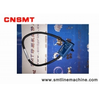 Buy cheap MPM Sensor UP2000 Stop Board Sensor CA-1115-02, CA-1115-01 from wholesalers
