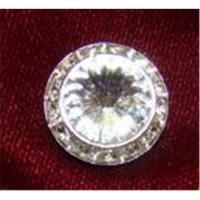 Buy cheap Hotfix rhinestones from wholesalers
