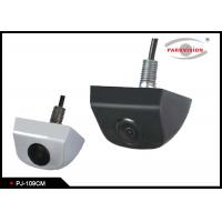 Buy cheap IP69K 0.1 Lux Wireless Reverse Backup CameraWith 110° Horizontal Visual Angle product