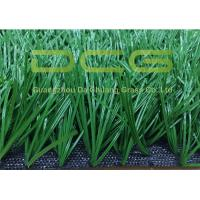 10500 Dtex Artificial Grass Football Fire Resistant Safe And Hygienic