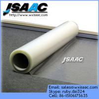 Buy cheap UV stability anti abrasion polythene carpet protective film from wholesalers
