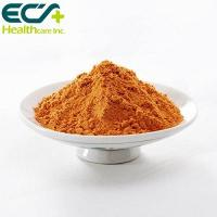 Buy cheap Prevents Diabetes Organic Food Ingredients Freeze Dried Goji Berry Powder from wholesalers