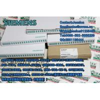 Buy cheap 6DD1681-0BD1【new】 from wholesalers