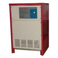 Buy cheap Forklift Battery Charger (48V/60A) from wholesalers