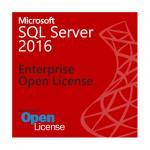 Buy cheap Microsoft SQL Server Open License Enterprise 2 Core OLP 1 Admin User 1Server from wholesalers