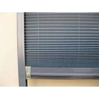 Buy cheap Plisse insect screen from wholesalers