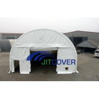 Buy cheap Dome Tent with Higher Side Wall (JIT-304020T, JIT-304620T, JIT-305920T, JIT-306520T, JIT-3 from wholesalers