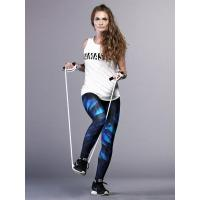Buy cheap Yoga Pants with Pockets from wholesalers