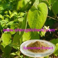 Buy cheap Horny Goat Weed Extract product