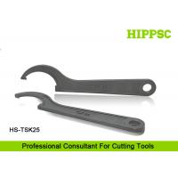 Buy cheap Nut Tool Shank Open Spanner Torque Wrench / Hydraulic Torque Wrenches from wholesalers