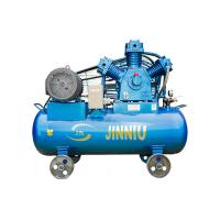 Buy cheap hand held air compressor for Packaging and packaging materials manufacturing Purchase Suggestion. Technical Support. from wholesalers