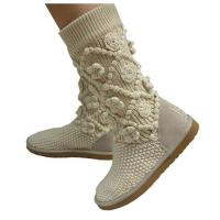 Buy cheap Ugg 5806 boots from wholesalers