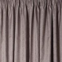 Buy cheap T/C jacquard 1 pass lined blockout curtain, pencil pleat/eyelet/pinch pleats are available from wholesalers