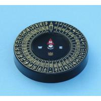 Buy cheap 2012 cheap muslim compass from wholesalers