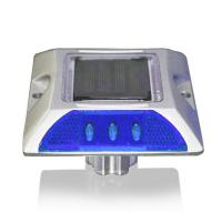Buy cheap low price cat eyes reflective aluminum road stud cat eyes road pavement marker from wholesalers