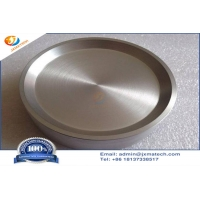 Buy cheap PVD Thin Film Coating Molybdenum Sputtering Targets from wholesalers