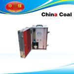 Automatic resuscitator testing instrument