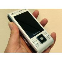 Buy cheap Classic Sony Ericsson Mobile Phone C905 from wholesalers