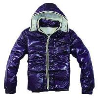 Buy cheap Brand Down Coat for Men M028 from wholesalers