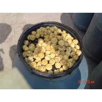 Buy cheap Brined Mushroom from wholesalers