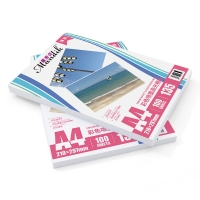 Buy cheap Epson Printing A4 One Sided Inkjet High Glossy Photo Paper from wholesalers