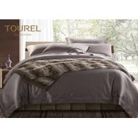 Buy cheap 3d Print Lightweight Duvet Cover / Polyester Fabric 4 Pcs Bed Sheet Set from wholesalers