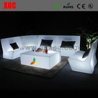 Buy cheap Classic / Elegant Indoor Led Sofa Remote Control CE Standard AC110v-240v from wholesalers