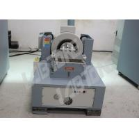 Buy cheap ISO Certificate Electrodynamic Vibration Shaker For Auto Industry Vibration Test product
