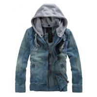 Buy cheap denim jacket from wholesalers