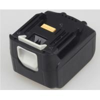 Buy cheap 18V 3000mAh Li-ion Battery Pack for Makita Power Tools from wholesalers