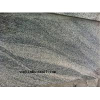 Buy cheap Kashmir White granite slabs tiles from wholesalers