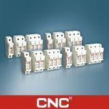 Buy cheap H. R. C. Fuse (RT18) from wholesalers