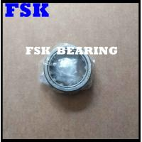 Buy cheap Without Inner Ring RNA 2907 Needle Roller Bearing For Car Starter Motor , Punching Type from wholesalers