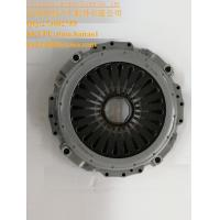 Buy cheap 3483030032 CLUTCH COVER from wholesalers