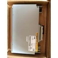 Buy cheap ABB 3BHE022293R0101 / PC D232 A module from wholesalers