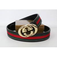 Buy cheap China Replica Leather Belt‎s,Aaa Quality Replica Designer Belts for Men and Women from wholesalers