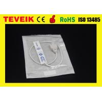 Buy cheap MAX-N neonate disposable SpO2 sensor for Nellcor patient monitor from wholesalers