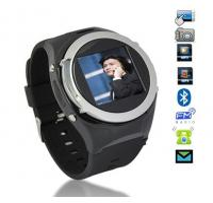 China MQ998 Touch Screen MP3 Quad Band Single Card Single Standby Pinhole Camera Bluetooth on sale