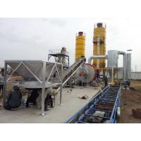 Buy cheap Natural Gas Sand Dryer Machine Silica Sand Dryer High Thermal Efficiency from wholesalers