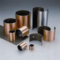 Buy cheap Marginal-Lubrication Bearing SF-2 from wholesalers