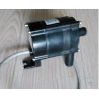 Buy cheap substitute circulation pump for Fuji Frontier 550/570 minilab 133Y100059 (replace 133C1060556 / 133C1060557 / 133C106055 from wholesalers