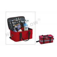 Buy cheap CE / FDA Waterproof First Aid Product / Box with environmental protection from wholesalers
