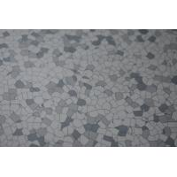 Buy cheap Waterproof Anti Static Conductive Flooring With Excellent Fireproof Function from wholesalers