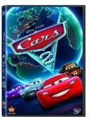 Buy cheap Cars 2(Disney DVD) from wholesalers
