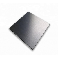 Buy cheap Mirror Finish Alloy Metal Anodized Aluminum Plate / Sheet from wholesalers
