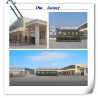 Luoyang Shiteng Trading Co.,Ltd