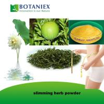Buy cheap Best Herbal Slimming Capsule-Increase Fat Absorbing & Fat Burning from wholesalers