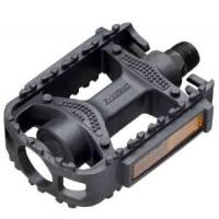 Buy cheap Bike Pedal/ Bicycle Spare Parts from wholesalers