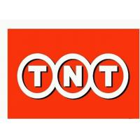 Buy cheap Logistics TNT Courier Service Shipping Freight Rate 4 -5 DAYS To Dubai UAE from wholesalers